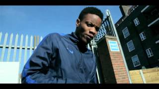 youngs teflon lose your life   youngsteflon   link up tv