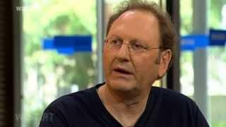 WESTART Talk Westart Talk  -  Entsorgte Väter, besorgte Mütter
