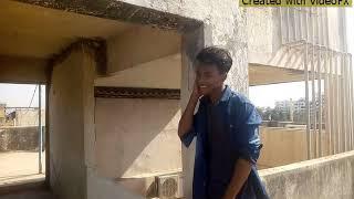 Deewana Dil deewana | kabhi Haan kabhi naa | Shah Rukh Khan | Deepak tijori