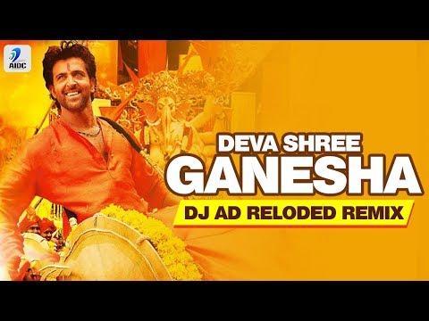 deva-shree-ganesha-(remix)-|-dj-ad-reloaded-|-देवा-श्री-गणेशा-|-ganpati-special-dj-remixes