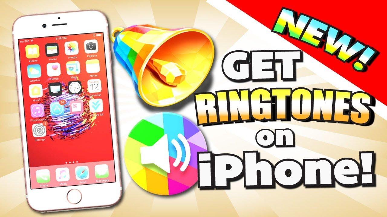 Jailbreak Iphone 5s Download Free