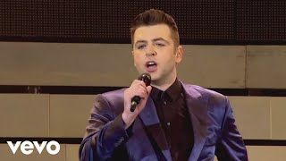 Westlife - Queen of My Heart (The Farewell Tour) (Live at Croke Park, 2012)