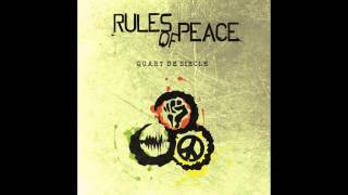 Rules of Peace - No one