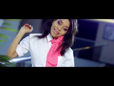 WILLY PAUL AND NANDY - NJIWA (Official Video)