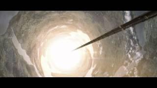wanderers ita short film by erik wernquist