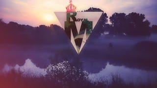 Video SZA - Babylon (ft Kendrick Lamar) download MP3, 3GP, MP4, WEBM, AVI, FLV Juni 2018