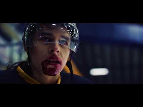 Ahockalypse | Official Trailer HD | Sparrowhawk Pictures