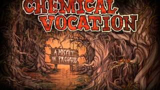 Watch Chemical Vocation The Beautiful Truth video