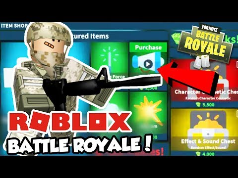 Roblox Fortnite Official Release Date Announced New Gameplay