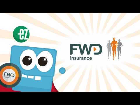 Free Card Blocking Service 'Activate!' with FWD Insurance