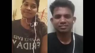 Video Handawe man bala hitiya.... download MP3, 3GP, MP4, WEBM, AVI, FLV Juni 2018