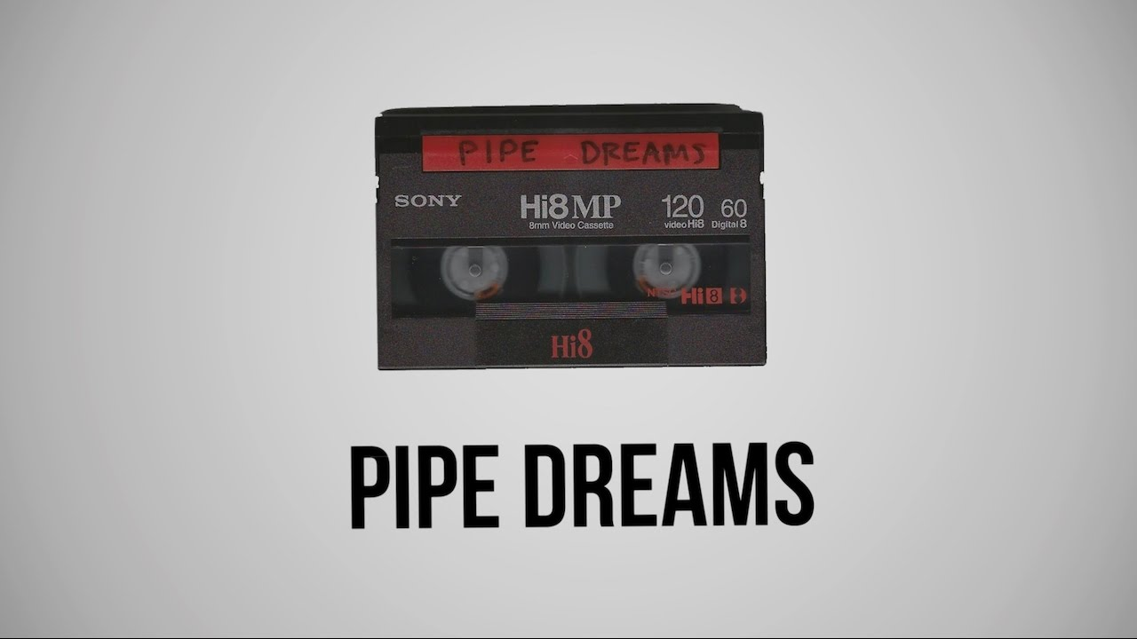 nelly-furtado-pipe-dreams-lyric-video-nelly-furtado