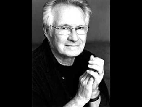 Dave Grusin-River Song