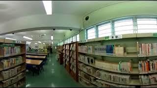 Publication Date: 2017-12-15 | Video Title: 靈糧堂劉梅軒中學 2017校園巡禮 VR 介紹 細字
