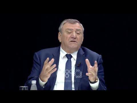 """""""Arena"""" - Duka tregon arsyet pse PAA nuk pranoi të hyjë në Parlament"""