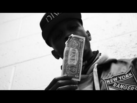 Ryize feat M5tar - Tay-Young - Got It DIVGmix