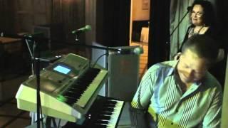 Юбилей музыканта Владимира Сорокина1 Ресторан НЕВСКИЙ(, 2012-02-01T04:36:10.000Z)