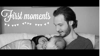 видео О семье
