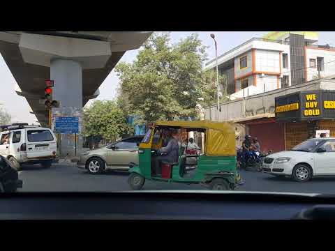 Visit To Income Tax Department - DVlogs Ep. 01 - #MyfirstVlog