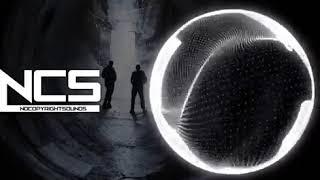 NCS NIVIRO - Diamond (1 hour)