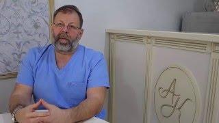 Менопауза и климакс: признаки симптомы лечение. Как снять приливы за 1,5 мин