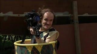 Olaf TV - Folge 5 (Der Mensch)