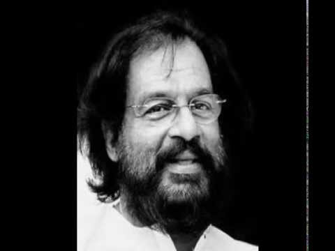 Devee Nin Roopam - Kanyakumariyil Oru Kavitha(1993) - Kannur Rajan - Chunakkara Ramankutty - Yesudas