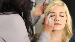 Tricks Using Concealer : Beauty Maven