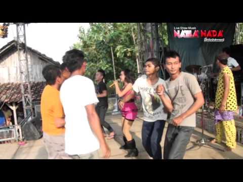 Icikiwir - Sinta | Naela Nada Live Larangan Brebes