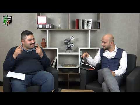 Anadolu'dan Futbol: Kocaelispor, Fethiyespor, Turgutluspor ve Karşıyaka | Transfer Merkezi | TransferMerkezTv