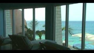 Tour of La Serena Spa | The Reefs, Bermuda Thumbnail