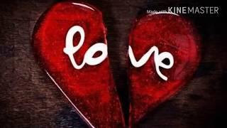 O Jaduyoi..New Kokborok Mp3 (Lyrics) video 2017
