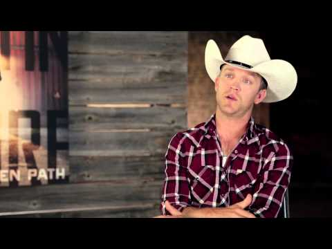 Justin Moore - That's How I Know You Love Me (Cut By Cut)