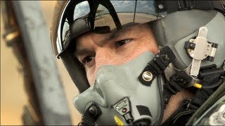 Pilot Requirements - Facebook Question