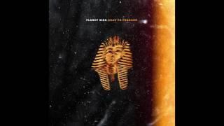 DZ-Planet Giza (Official Audio)