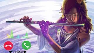 kurukku siruthavale song flute version Ringtone | instrumental version | Muthalvan