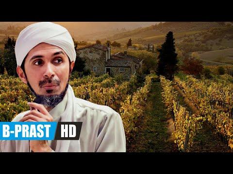 Hikmah Dibalik Takdir Allah - Habib Ali Zaenal Abidin Al Hamid