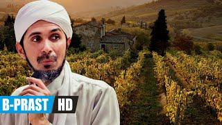 Video Hikmah Dibalik Takdir Allah - Habib Ali Zaenal Abidin Al Hamid download MP3, 3GP, MP4, WEBM, AVI, FLV Juli 2018