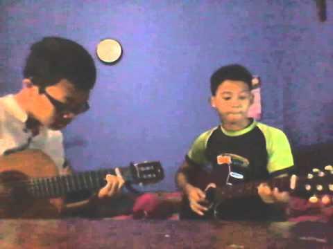 Last Child - Diary Depresiku (Andra ft. Elang) Bel