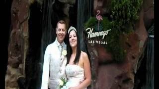 Video Malcolm Essex Las Vegas Week 2.wmv download MP3, 3GP, MP4, WEBM, AVI, FLV November 2017
