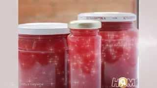 видео Хренодер рецепт приготовления на зиму с фото