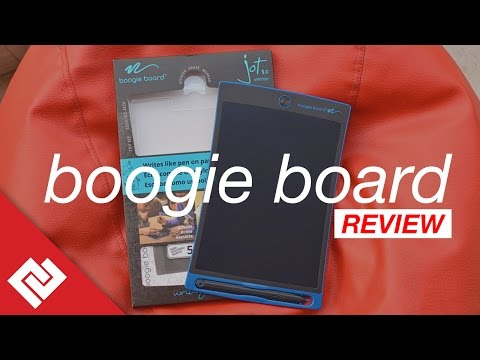 boogie-board-jot-8.5-lcd-e-writer-review