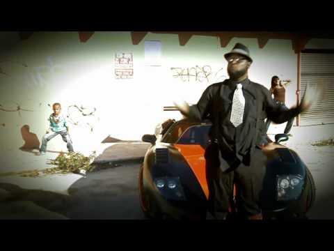 DJ Rhymer  ♬ Wham!