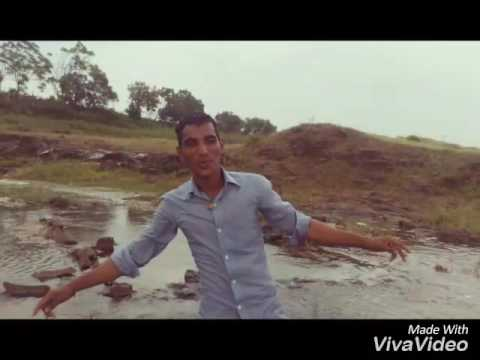 Vashim friends