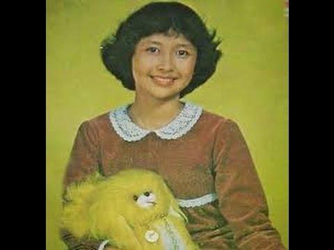 Ira Maya Sopha   Senyum Di Musim Bunga | Lagu Lawas Nostalgia | Tembang Kenangan Indonesia