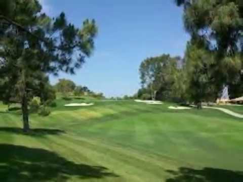 Beautiful Camarillo CA