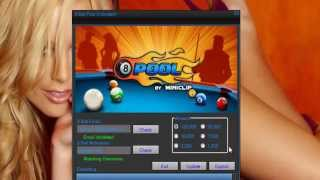 8 Ball Pool Multiplayer Hack 2013 [WITH PROOF]