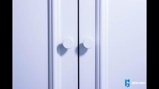 Заказ мебели для гардеробной комнаты(Как правильно заказать мебель для гардеробной комнаты., 2013-04-08T18:15:29.000Z)