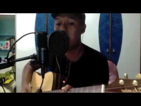 Ordinary People (Live Cover) - Aidil Akmal