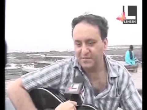 Kabhi Kabhi Aditi' singer Rashid AliVideo Dailymotion